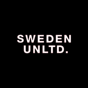 Sweden Unlimited Logo Block